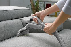 Sofa Cleaning Rates