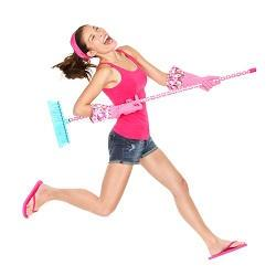 Household Cleaners Services