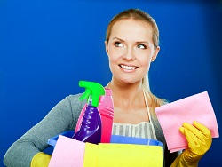 Dry Steam Carpet Cleaning Companies