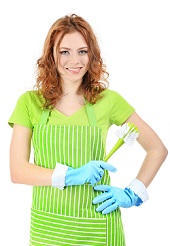 South East London Cleaning Solutions