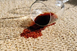 Hire Rug Cleaners in London