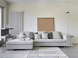 Furniture and Mattress Steam Cleaning